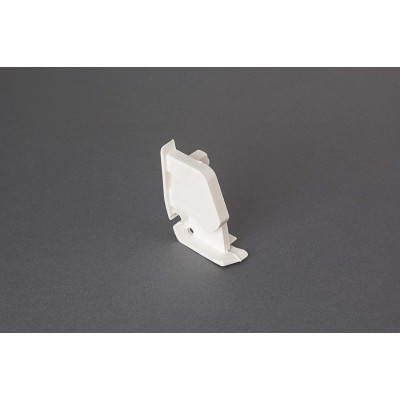 R.H.END CAP FOR LEAD BAR F45PL/F50