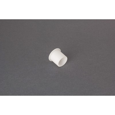 ROLLER TUBE BUSHING FOR AWNING(1PC)