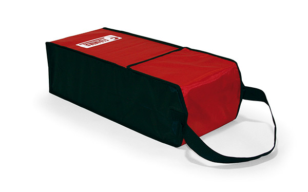 Level Bag