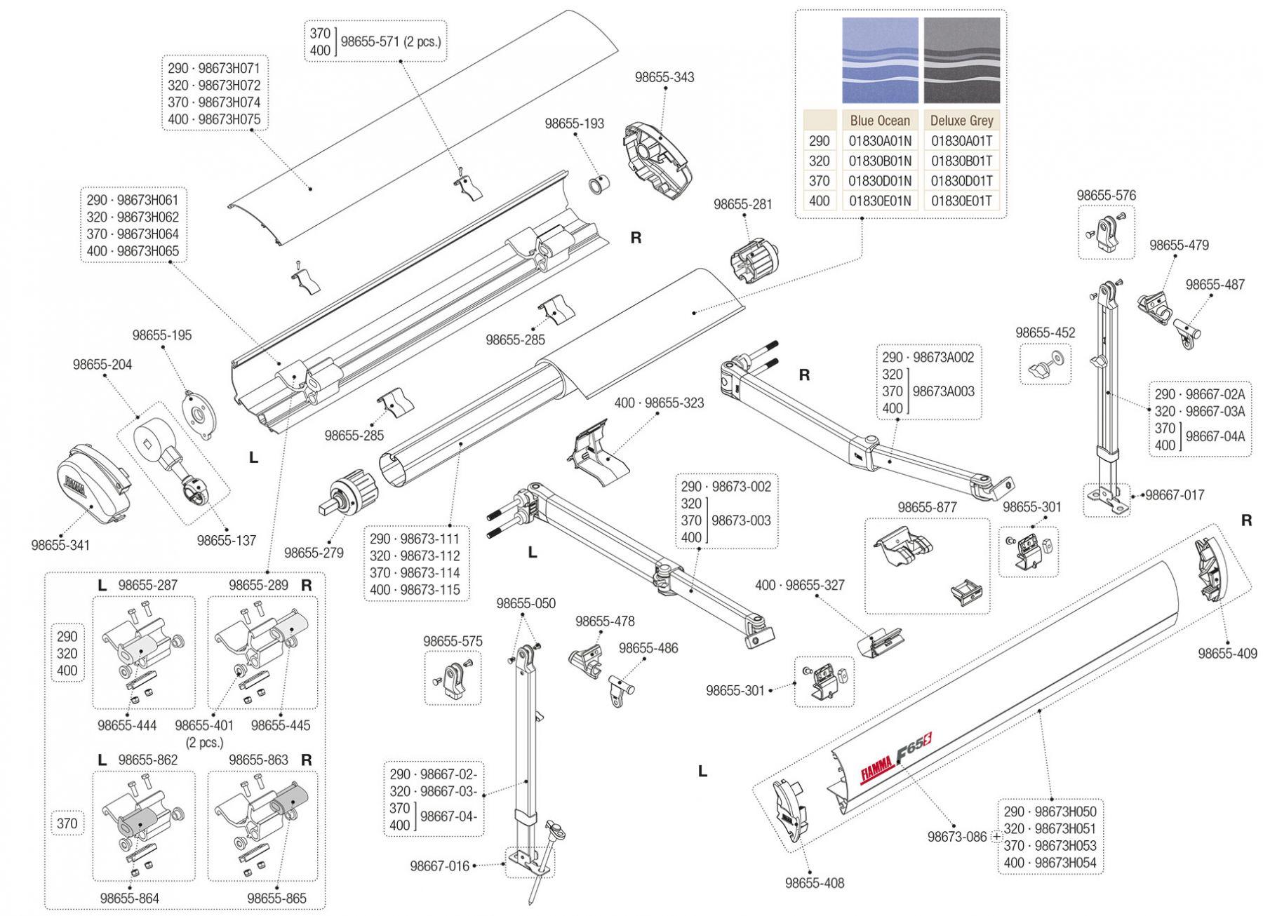 F65 S Deep Black 290-320-370-400 Version 011